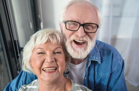 Prothesen Zahnersatz